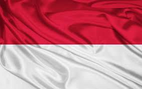 Protocolo de Indonesia Para Exportación de Frutas